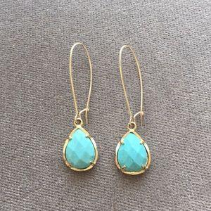 Kendra Scott Pierced Earrings